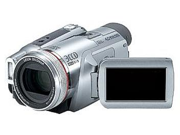 Panasonic NV-GS500 mini-DV Camcorder PAL