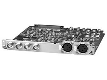 Sony DSBK-1505 Analog Input Board NTSC