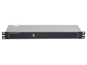 Globalmediapro C-403 CATV Channel Combiner