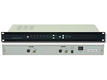 Globalmediapro F-402 Digital Multi-Scan Converter