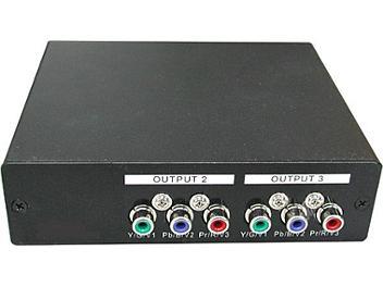 Globalmediapro Y-303 1x3 HD Distributor