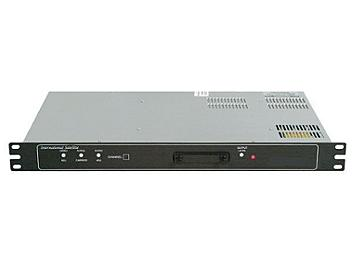 Globalmediapro C-401 Saw Filter Agile Modulator