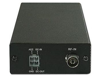 Globalmediapro C-201 Multi-system Tuner PAL and SECAM for Car Applications