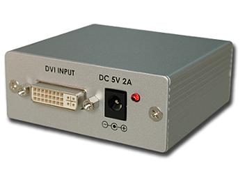 Globalmediapro E-101D DVI Equalizer