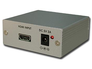 Globalmediapro E-101H HDMI Equalizer