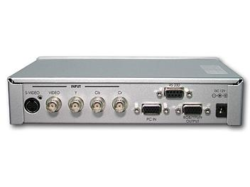 Globalmediapro L-303 Video Scaler