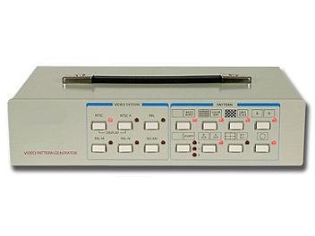 Globalmediapro T-301 Multisystem TV Pattern Generator