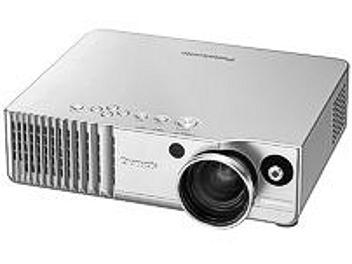 Panasonic PT-AE700 LCD Projector