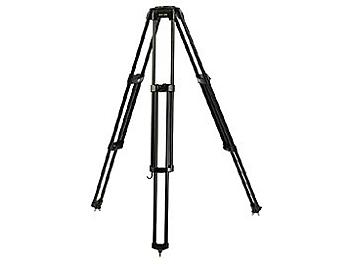 Daiwa 209 2-Section 100mm Tripod Legs