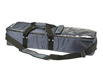 Daiwa 890-9 Padded Tripod Bag