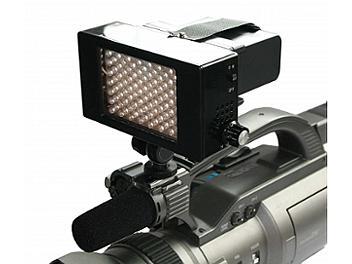 Spinet SKC-105 LED Camera Light