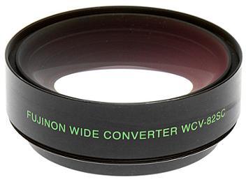 Fujinon WCV-82SC Wide Conversion Lens