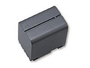 JVC BN-V438U Battery 28Wh