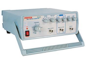 Pintek FG-30 Function Generator