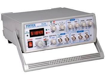 Pintek FG-52 Function Generator