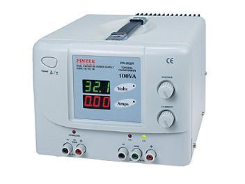 Pintek PW-3032R DC Power Supply
