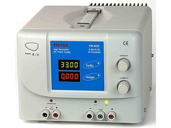Pintek PW-4032 DC Power Supply