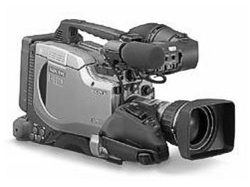 Sony PDW-F330L XDCAM HD Camcorder