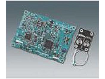 Sony PDBK-104 Board