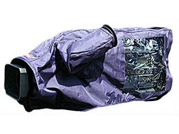 Walkart S-6630 Rain Cover