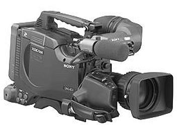 Sony PDW-F350L XDCAM HD Camcorder