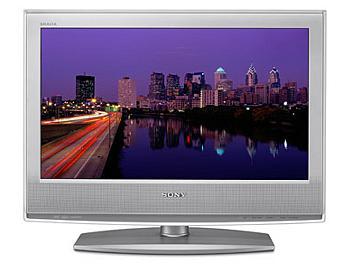 Sony KLV-26S200A 26-inch LCD TV