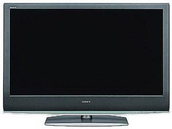 Sony KLV-40S200A 40-inch LCD TV