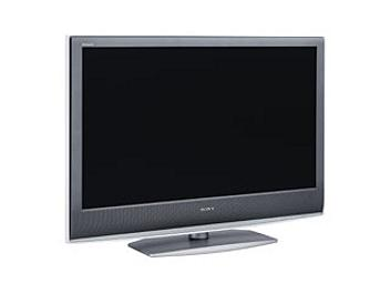 Sony KLV-46S200A 46-inch LCD TV