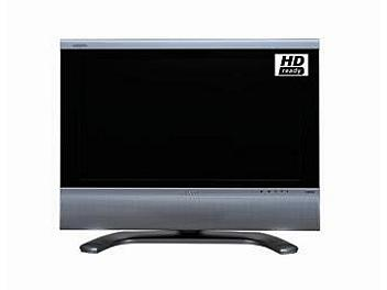 Sharp LC-26AF3M 26-inch LCD TV