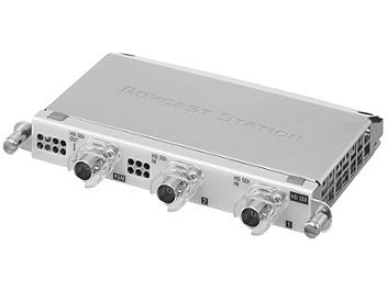 Sony BKAW-590 HD-SDI Interface Module