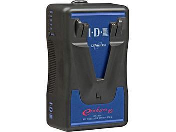 IDX E-10 Endura Lithium ion Battery 93Wh