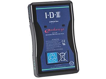 IDX E-7S Endura Lithium ion Battery 68Wh