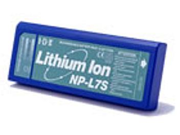 IDX NP-L7S NP Lithium ion Battery