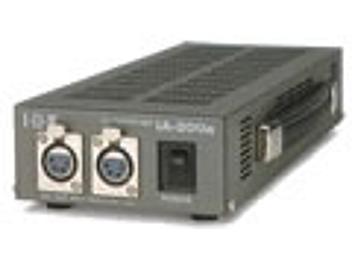 IDX IA-200a STAND-ALONE Camera Power Supply