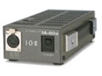 IDX IA-60a STAND-ALONE Camera Power Supply