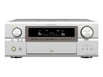 Denon AVC-A11XVA AV Amplifier
