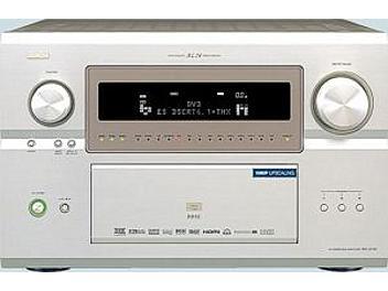 Denon AVC-A1XVA AV Amplifier