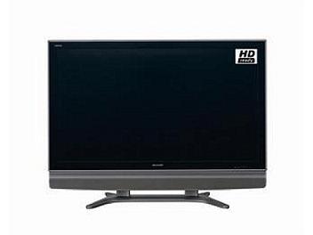Sharp LC-52G7M 52-inch LCD TV