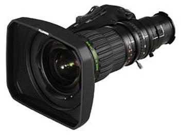 Fujinon XS17x5.5BRM HD Lens