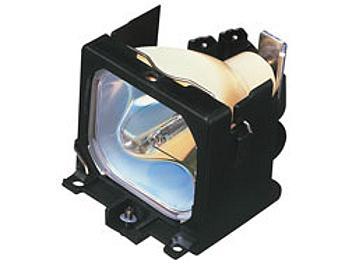 Sony LMP-C120 Projector Lamp