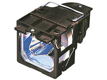 Sony LMP-C133 Projector Lamp