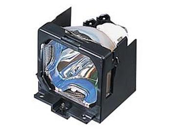 Sony LMP-C160 Projector Lamp