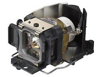 Sony LMP-C162 Projector Lamp