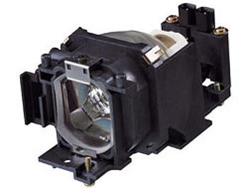 Sony LMP-E150 Projector Lamp