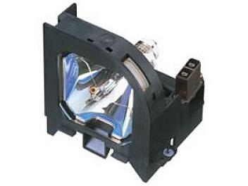 Sony LMP-F250 Projector Lamp