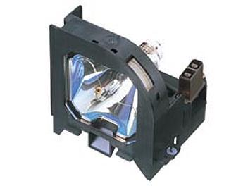 Sony LMP-F300 Projector Lamp