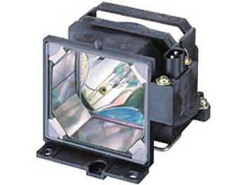 Sony LMP-H150 Projector Lamp