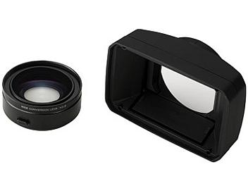 Sony VCL-HG0862K Wide Conversion Lens