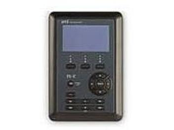 Videonics FS-C Portable DTE Recorder 60Gb PAL