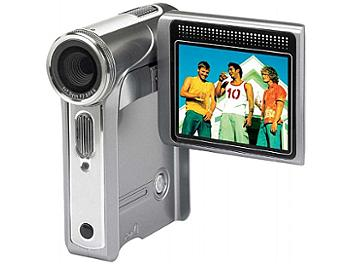 DigiLife DDV-C511 Digital Video Camcorder